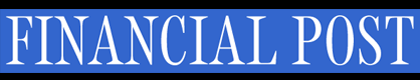 financial-post-logo.png