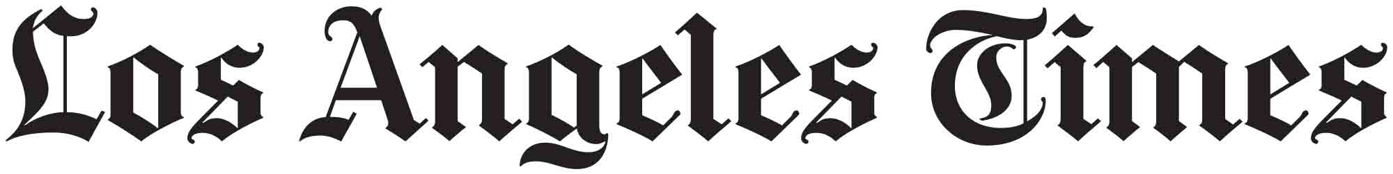 2000px-Los_Angeles_Times_logo.jpg