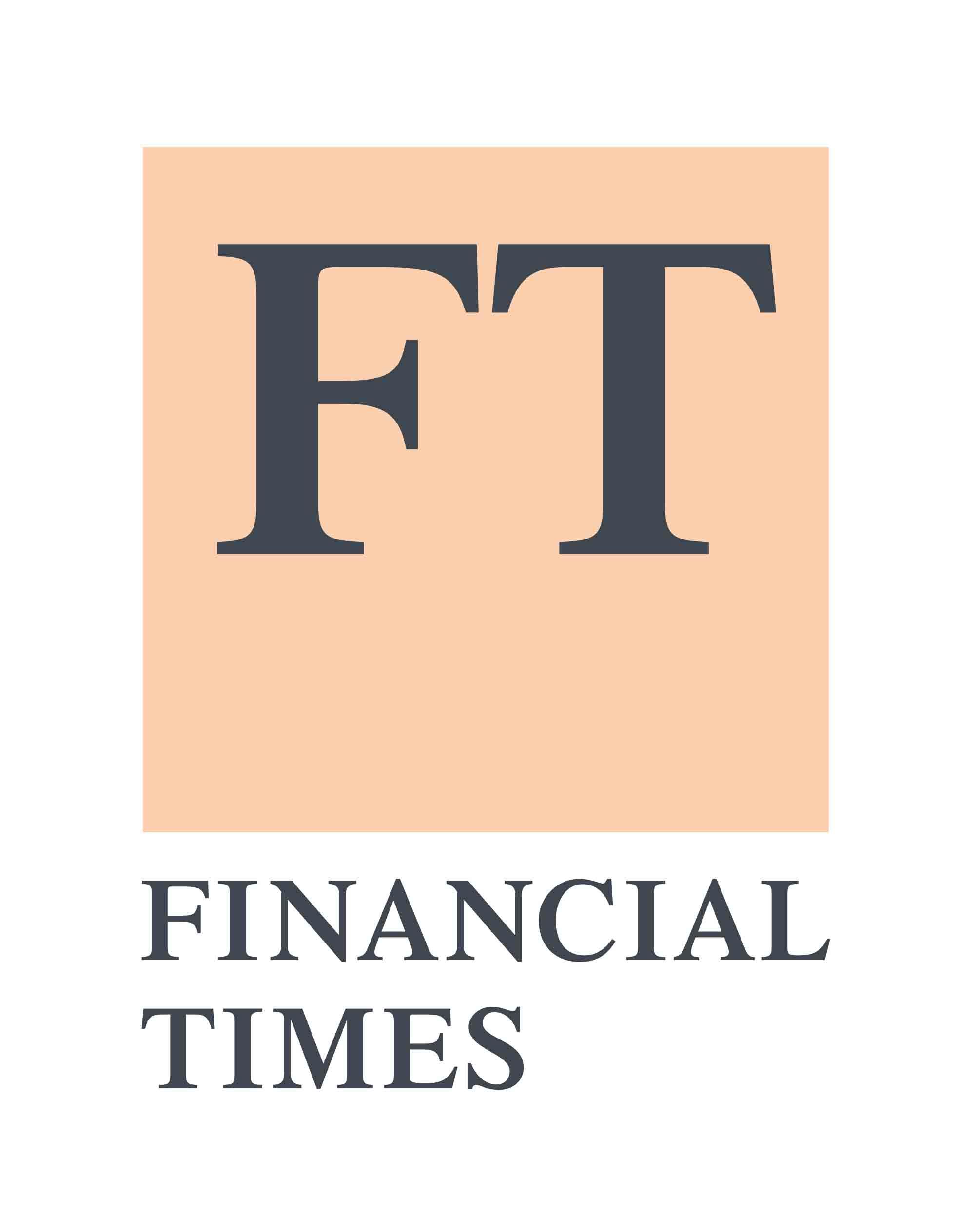 2000px-Financial_Times_corporate_logo.jpg