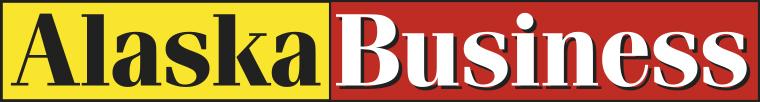 alaska-business-monthly-logo-2.jpg