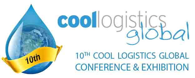 10thCoolLogisticsGlobalConferenceExhibition2.jpg