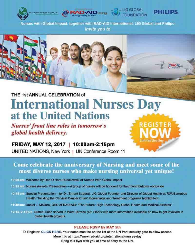 International-Nurse-Day-United-Nations.jpg