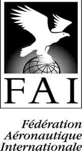 FAI Logo SZ.jpg