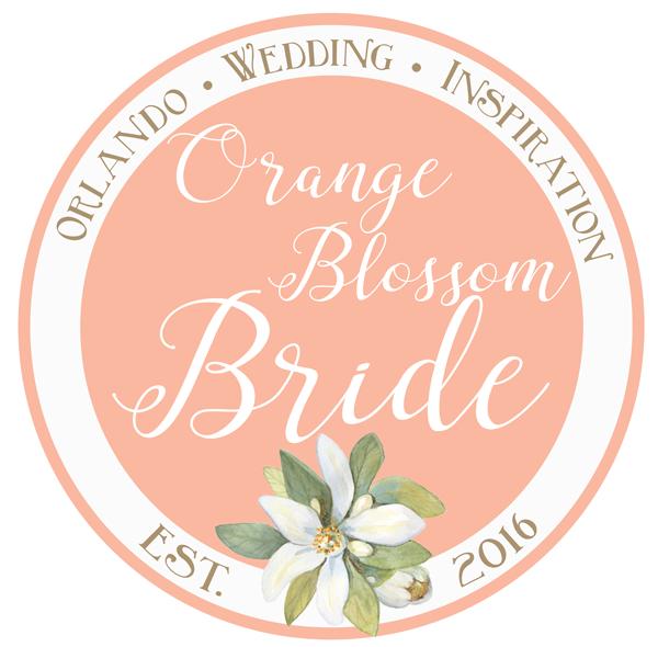 obb-orlando-wedding-inspiration-icon.png