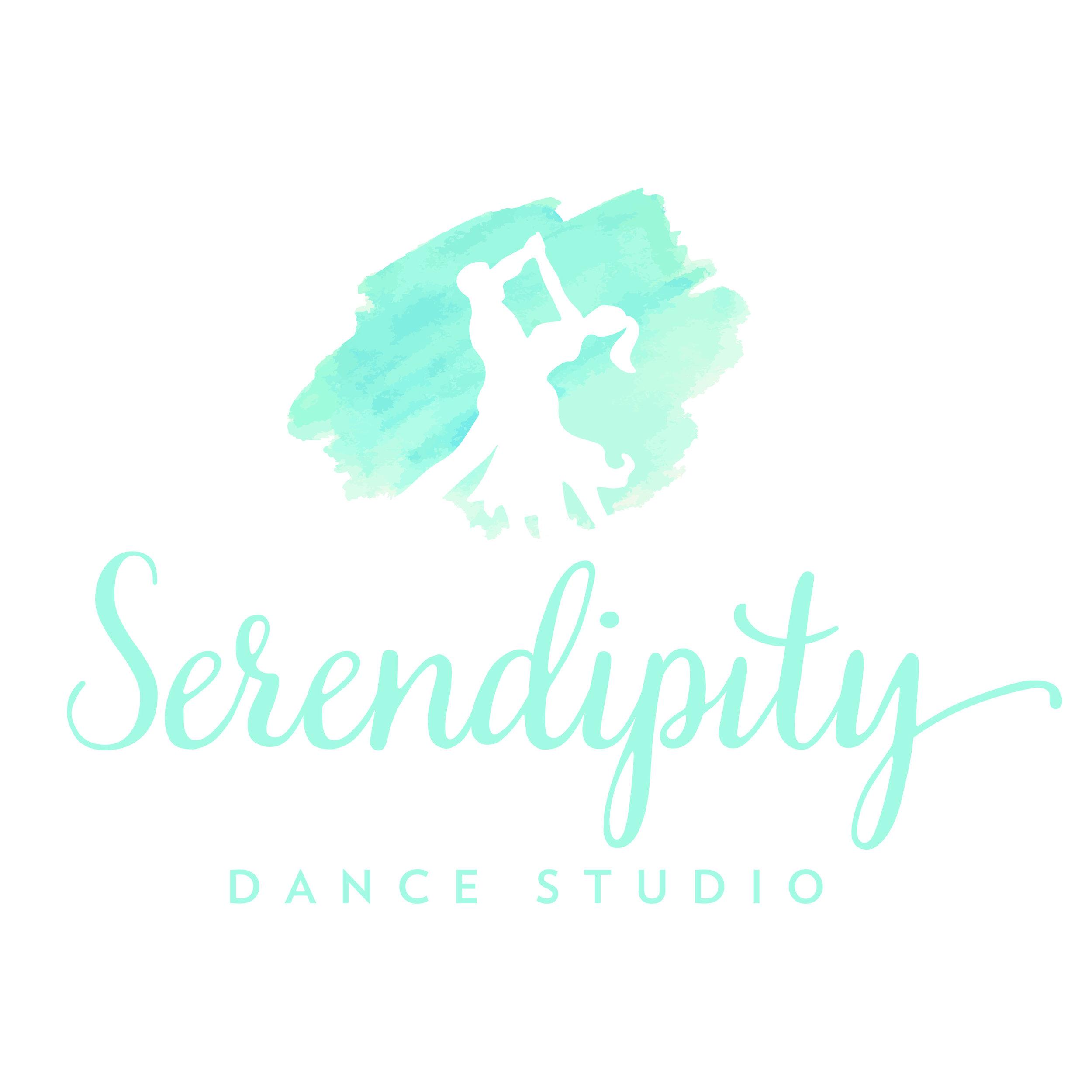 Serendipity Dance Studio Logo.jpg