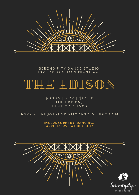 The Edison.png