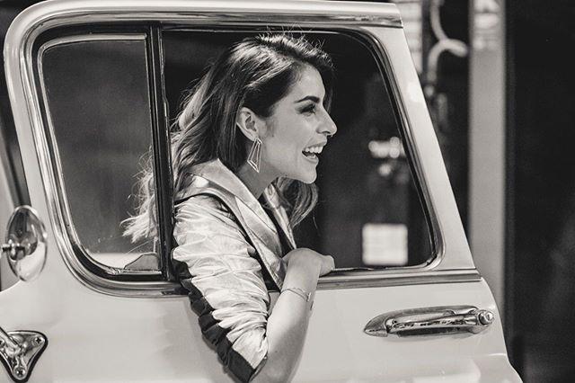 La sonrisa es el reflejo del corazón ✨❤️ No dejemos de ser felices, de ponerle buena cara a toda situación por que somos chingones y todo lo podemos.💪🔥