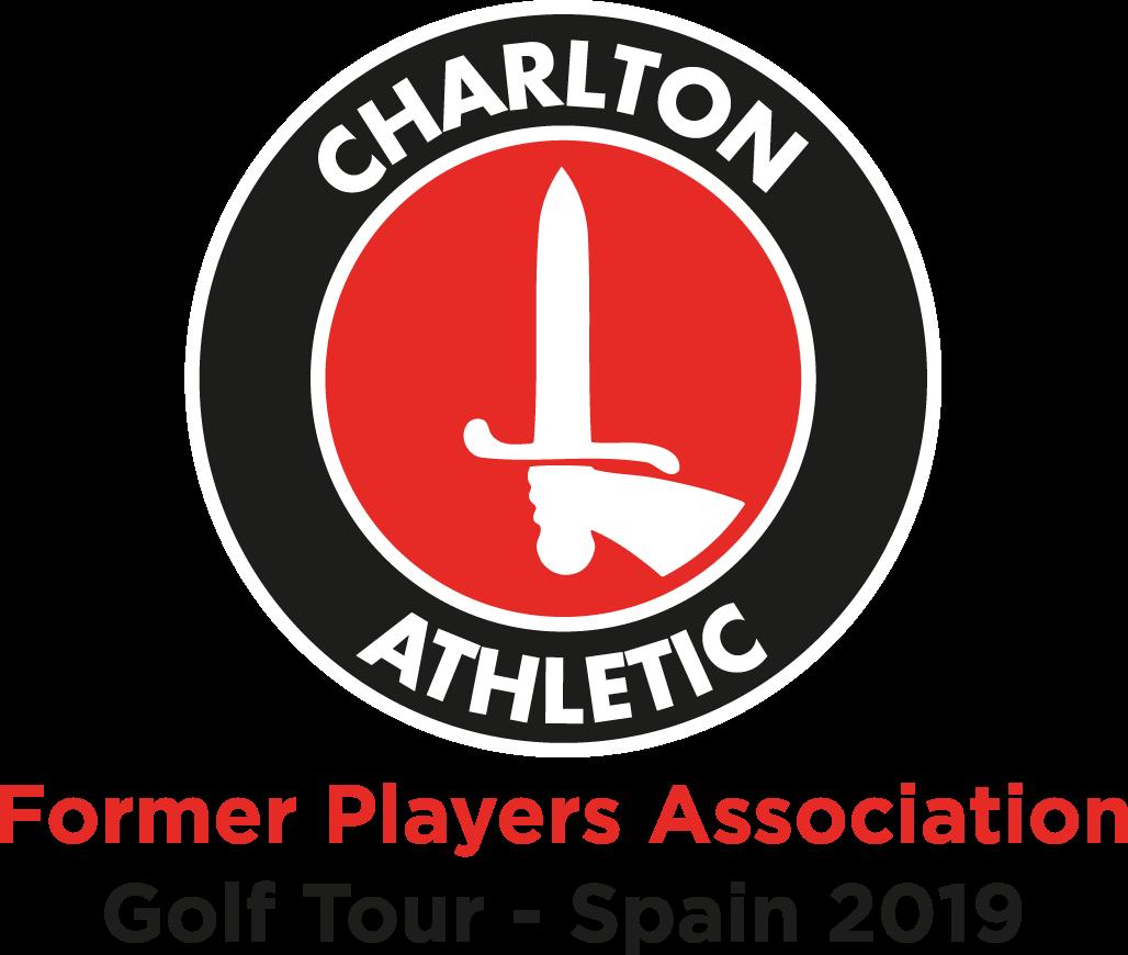 Charlton Athletic Former Players Association