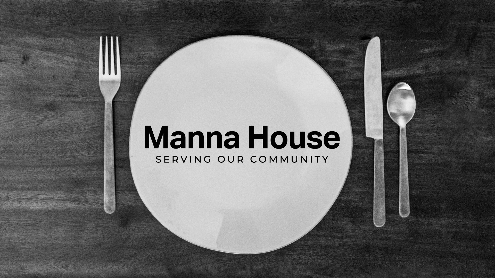 MannaHouse2018-1920x1080.jpg