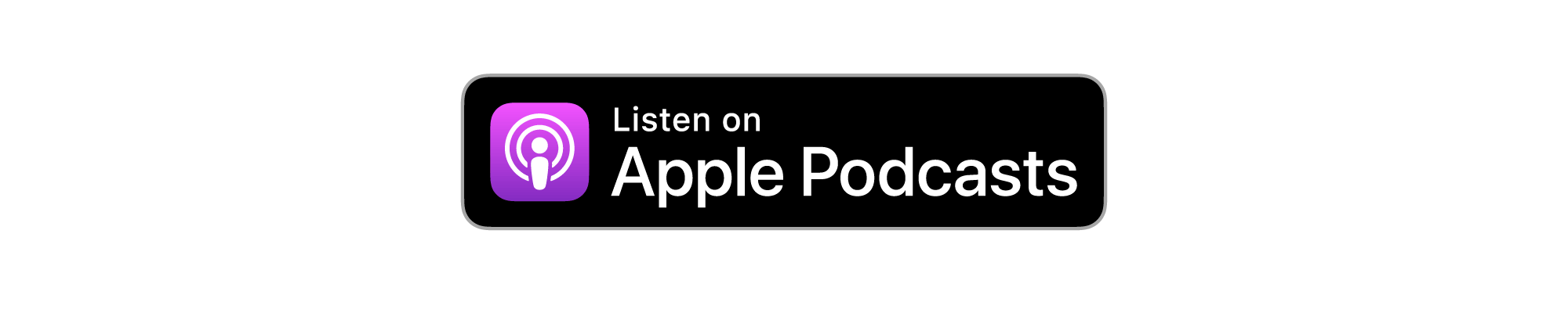 US_UK_Apple_Podcasts_Listen_Badge_RGB-2000x400.png