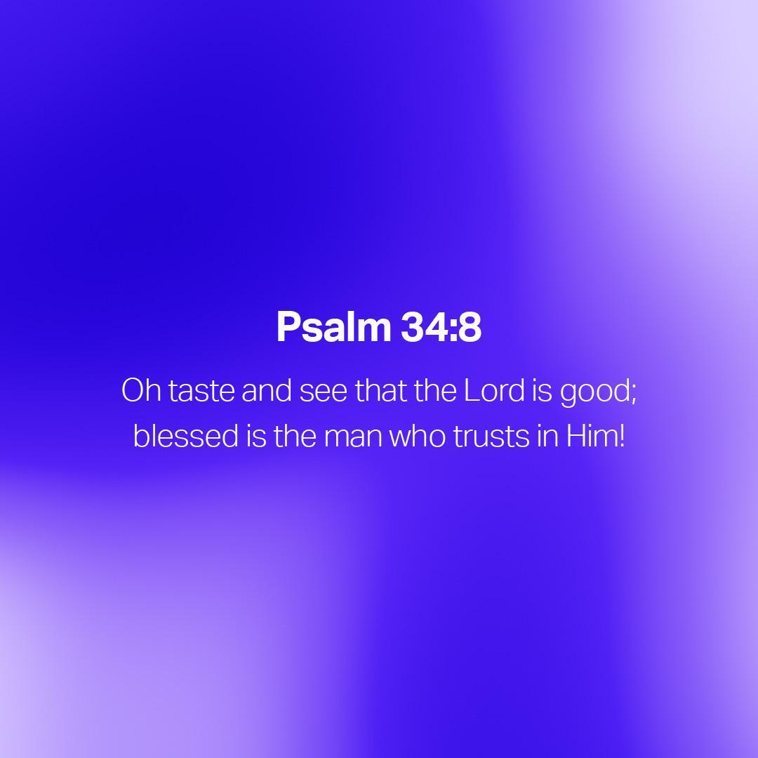 verse12.jpg