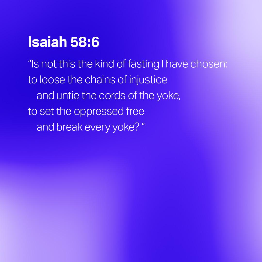 verse10.jpg