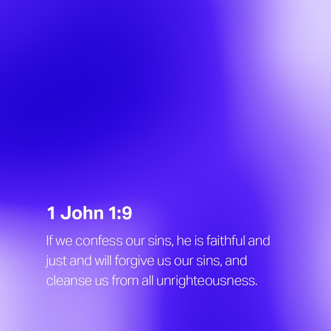 verse9.jpg