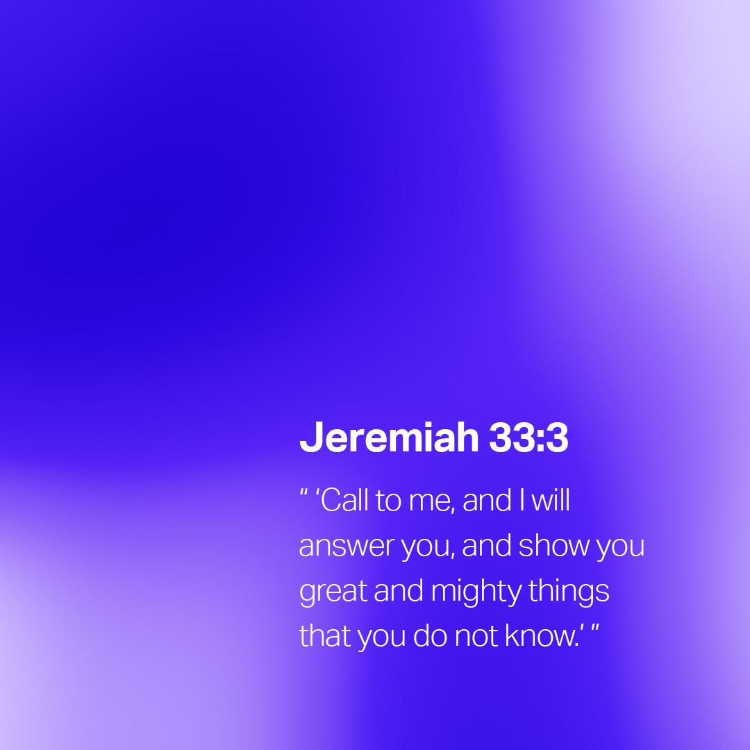 verse8.jpg