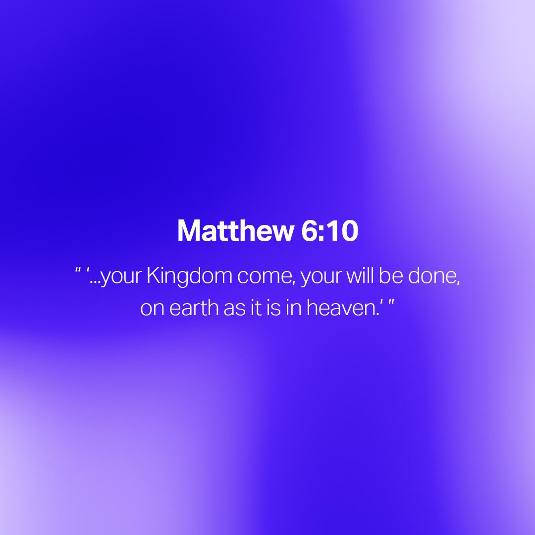 verse7.jpg