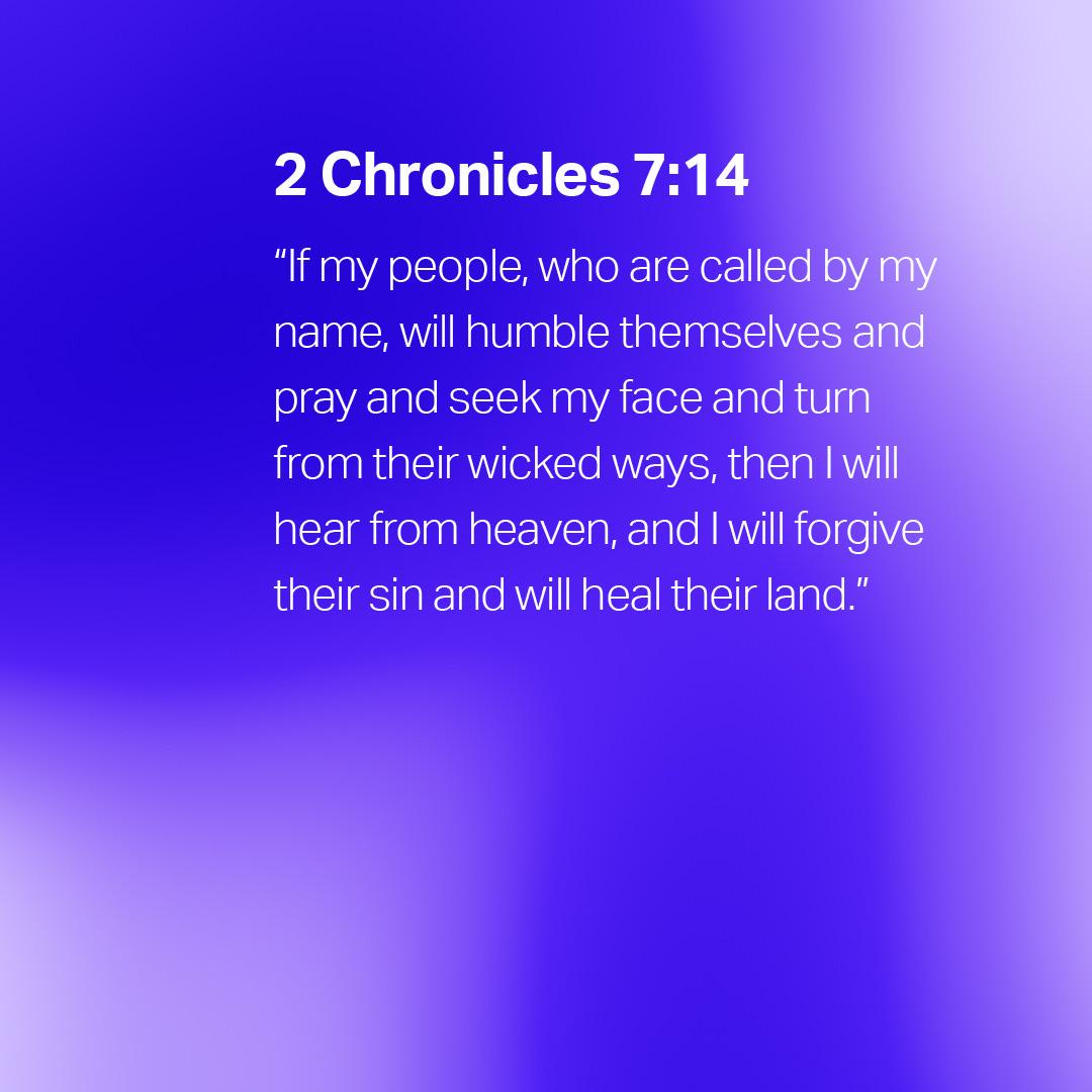 verse3.jpg