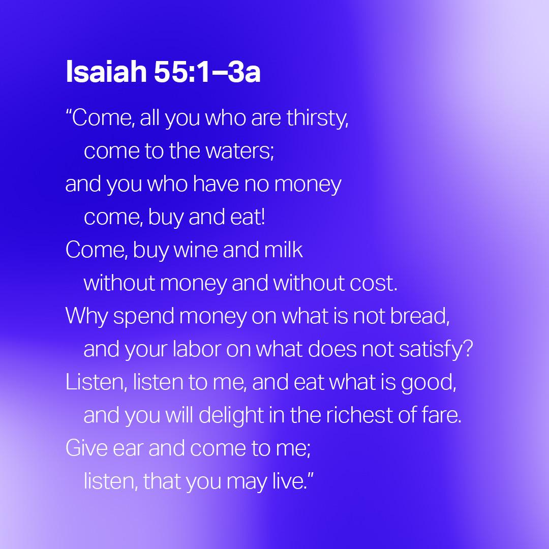 verse2.jpg