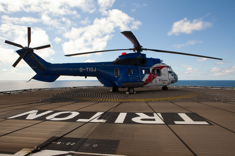 TW-helicopter_full.jpg