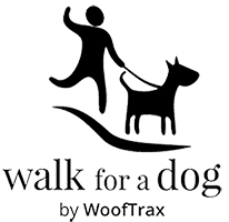 walk-for-a-dog-logo-sq.png