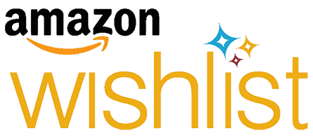 amazon-wishlist-logo.png