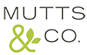 mutts-and-co-logo-stacked80.png