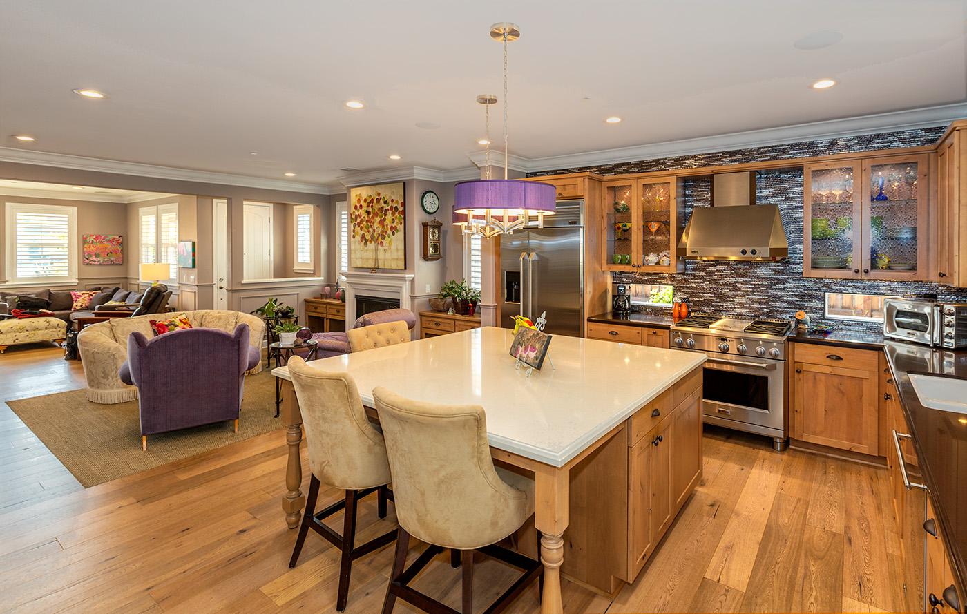 kitchen LR.mod .jpg