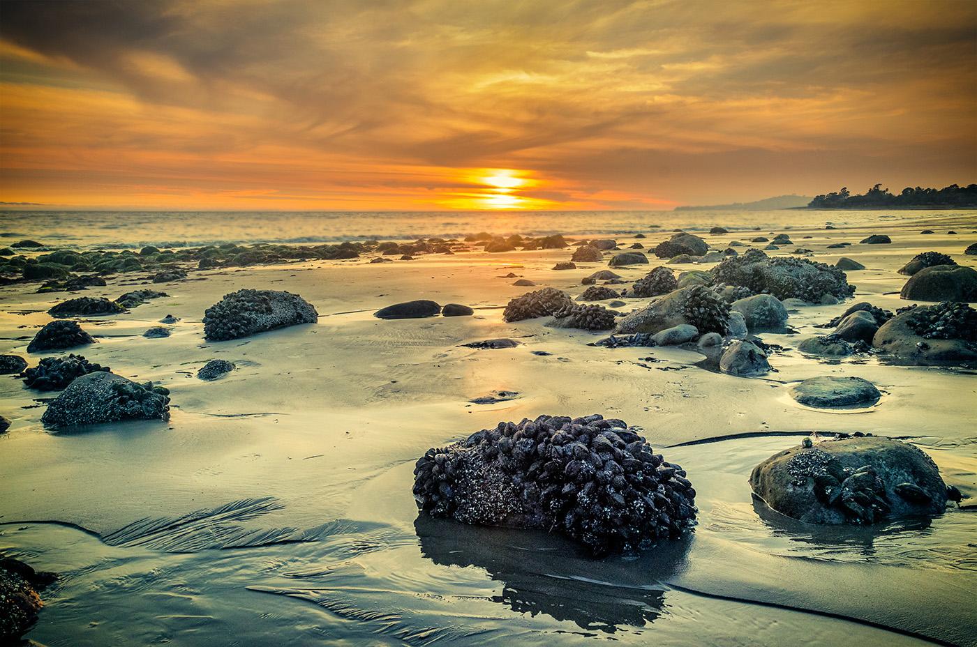 Miramar_Beach%%Nat%%Ken_Pfeiffer.jpg