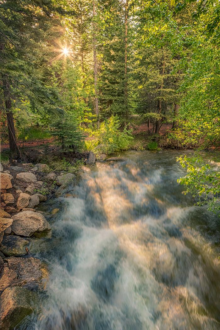 River_Bend%%Ope%%Ken_Pfeiffer.jpg