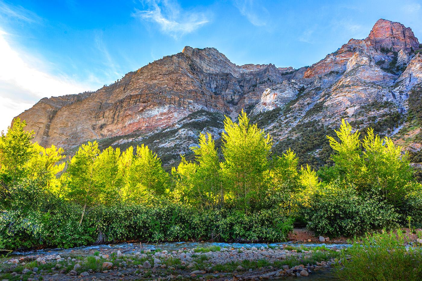 Ruby_Mountains%%US%%Ken_Pfeiffer.jpg