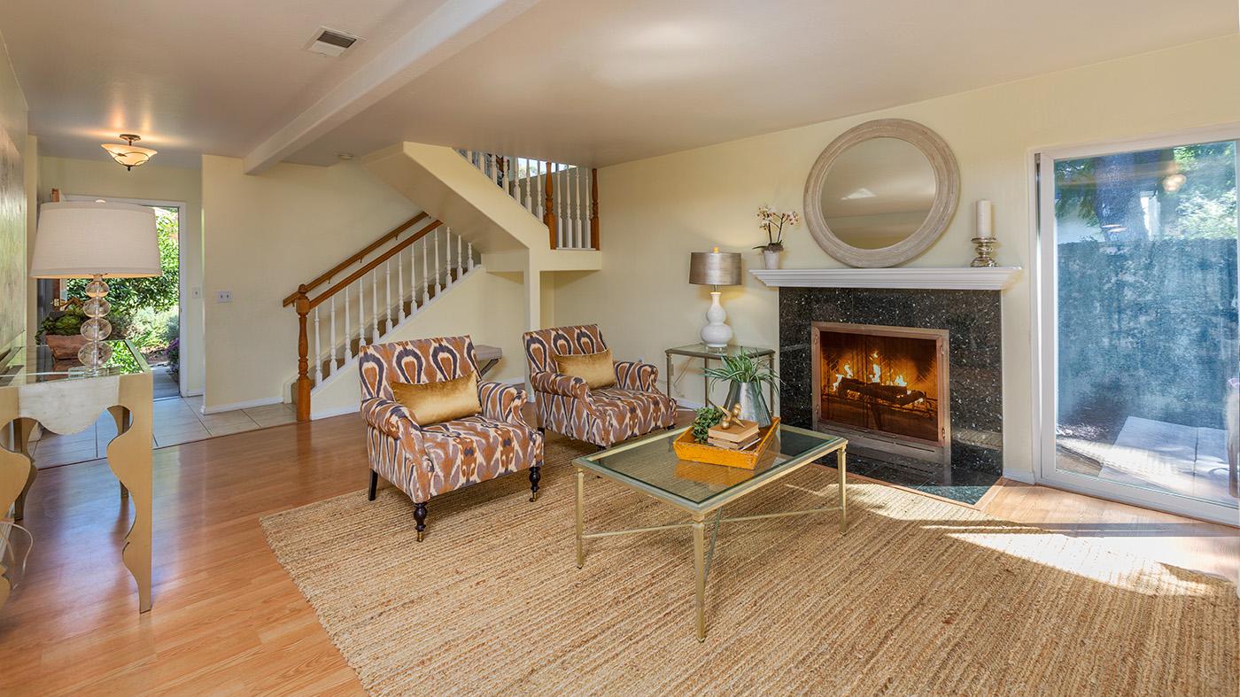 03 LR Fireplace.jpg