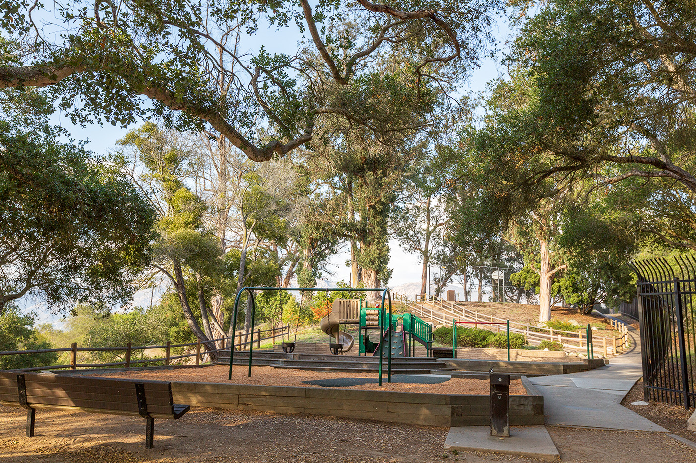 escondido park playground.jpg