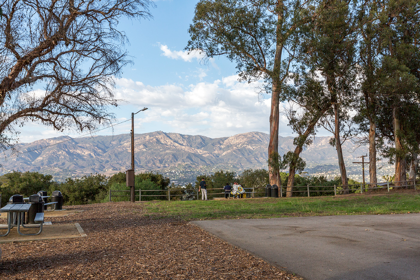 escondido park view.jpg
