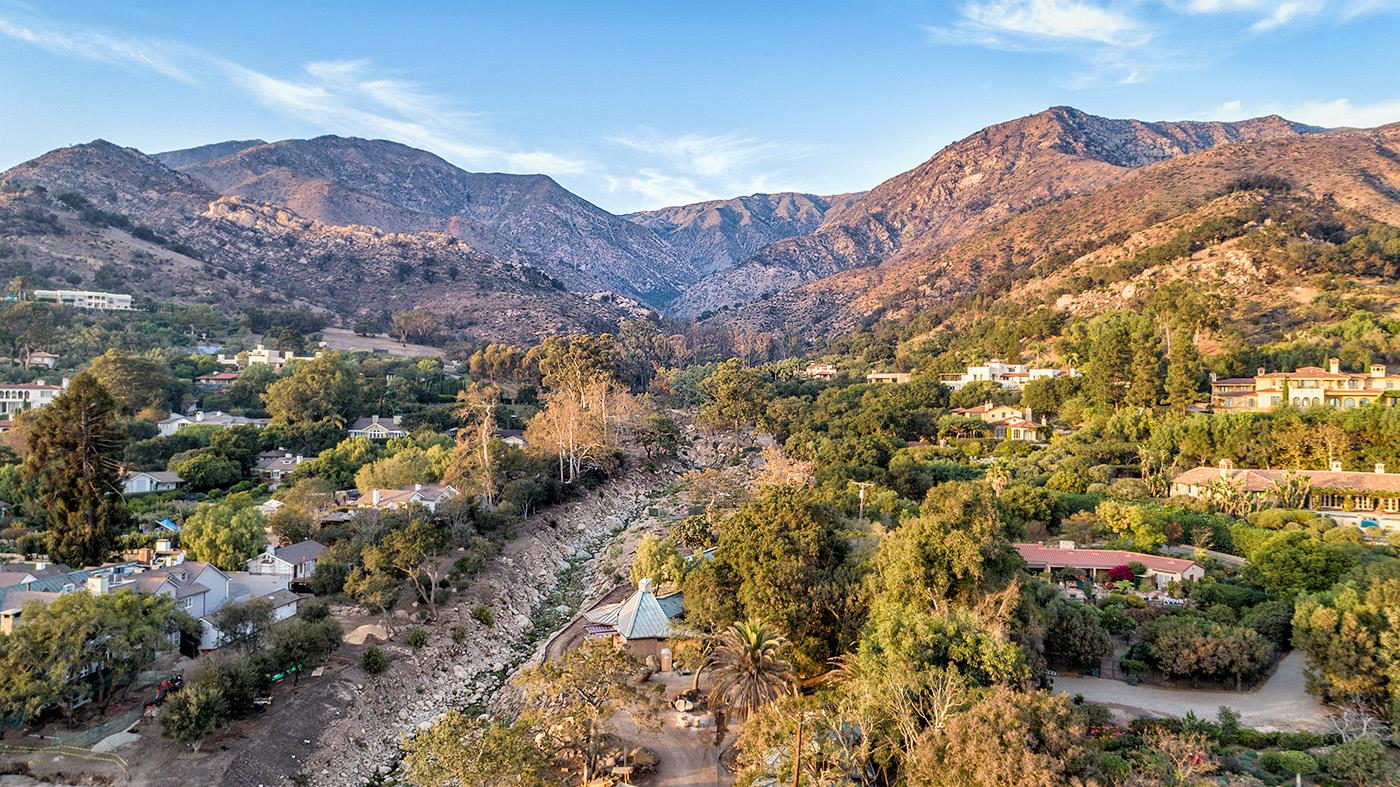 San Ysidro Creek.jpg