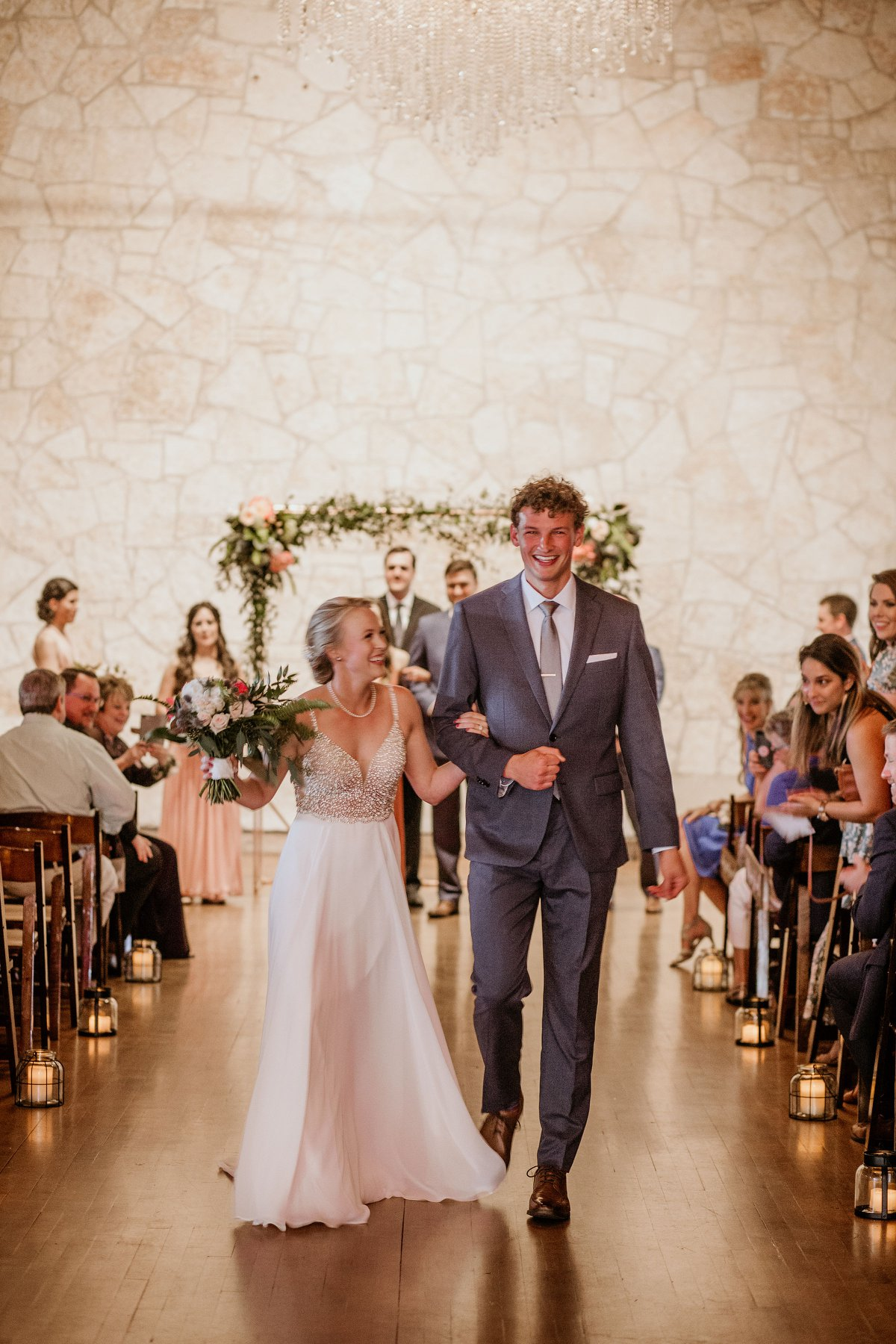 Alexe & Chase - at Brodie HomesteadPhotography by Adeline Rock