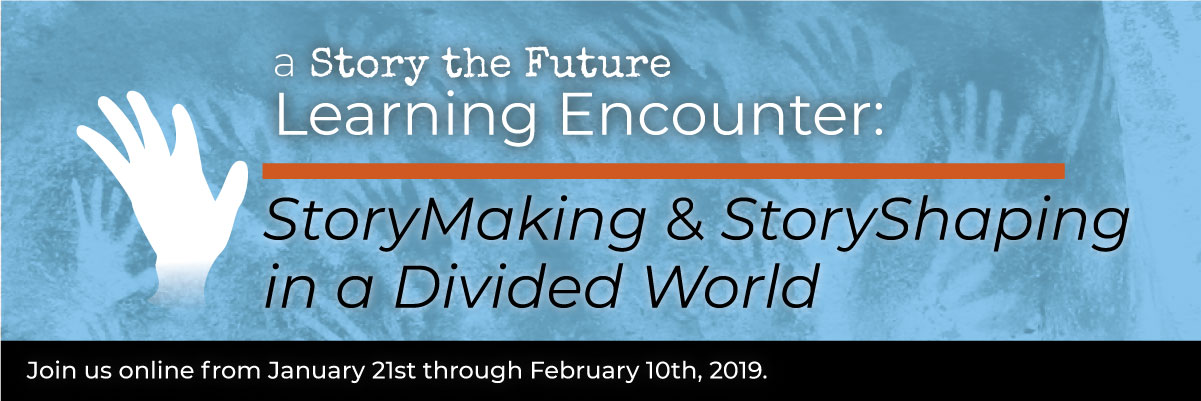 STF-Learning-Encounter-Banner.jpg