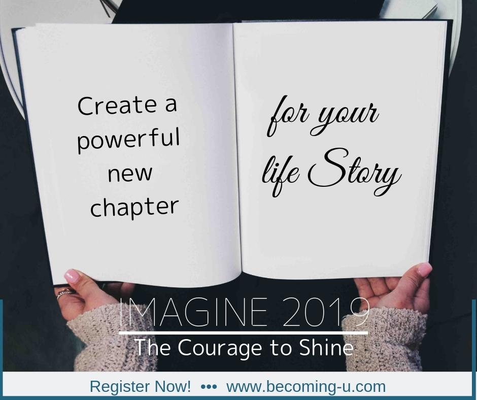IMAGINE 2019 posts-2.jpg