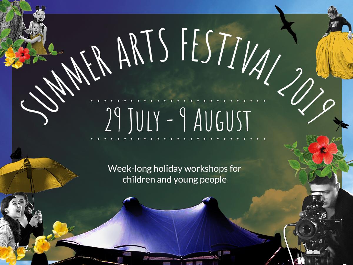 FB_TYD-summer-fest-2019-news_2.jpg