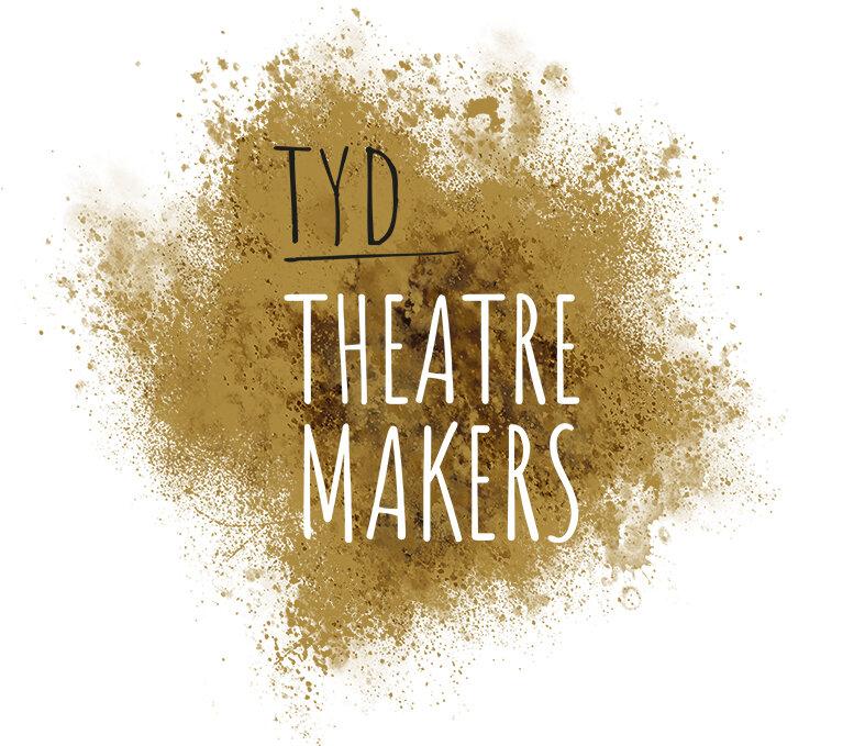 TYD_theatre makers logo_gold_RGB.jpg