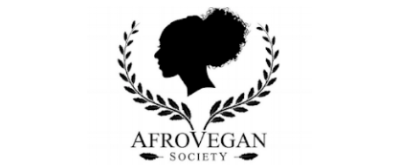 Afro-Vegan Society is a non-profit organization that provides education and resources to people from marginalized communities to make the transition to veganism as simple and enjoyable as possible.  Learn More --->