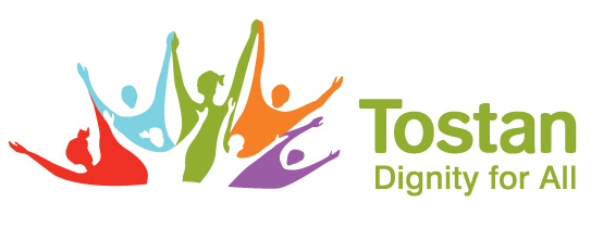 Tostan has a proven model to help bring about the end of Child Marriage and Female Genital Cutting in the communities it serves. Tostan empowers African communities to bring about sustainable development and positive social transformation based on respect for human rights.    Learn More --->