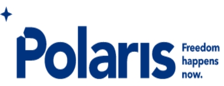 Polaris is a leader in the global fight to eradicate modern slavery. Polaris systemically disrupts the human trafficking networks that rob human beings of their lives and their freedom. Our comprehensive model puts victims at the center of what we do – helping survivors restore their freedom, preventing more victims, and leveraging data and technology to pursue traffickers wherever they operate.   Learn More --->