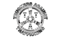 Truckers Against Trafficking is raising up a mobile army of transportation professionals to assist law enforcement in the recognition and reporting of human trafficking, in order to aid in the recovery of victims and the arrest of their perpetrators.   Learn More --->