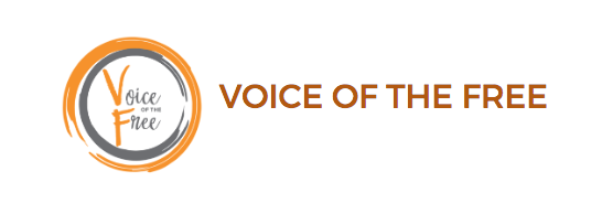Voice of the Free  is an officially accredited Philippine NGO known for innovations in addressing modern-day slavery, especially human trafficking and domestic servitude. We prevent trafficking through community watch mechanisms, we protect victims and potential victims in transit areas and transform the lives of survivors through holistic shelter-based services, we influence policy and conduct solution-based research, and we mobilise the youth to reduce their vulnerability to trafficking.   Learn More --->