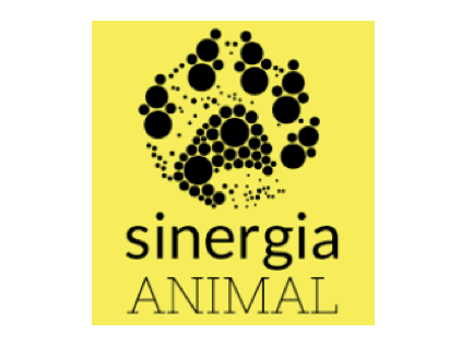 Sinergia Animal is an international animal protection organization working to end of the worst practices of industrial animal agriculture. We work in six countries of the Global South - Argentina, Brazil, Chile, Colombia, Indonesia and Thailand - to reduce the suffering of animals exploited by the food industry and to reduce the consumption of animal products by promoting more compassionate and healthy diets.  Learn More --->