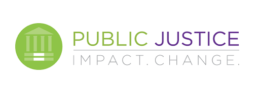 Public Justice's Food Project takes a multifaceted approach to support a more sustainable, honest, humane and safe food system. In its lawsuits, it represent farmers, rural communities, consumers, and workers who share our vision. In its advocacy, it spreads awareness of the systemic inequities that have allowed this corporate takeover of our food system and show policymakers and the public how they can support a return to farming focused on sustaining communities rather than extracting profit.  Learn More --->