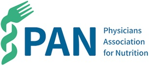 PAN aims to raise awareness among health professionals, the general public and policymakers about the role of nutrition in promoting good health and preventing and treating disease, while also providing tools for making positive dietary changes. Serving as a global umbrella organization, PAN will encourage the growth of national PAN branches in countries around the world.  Learn More ->