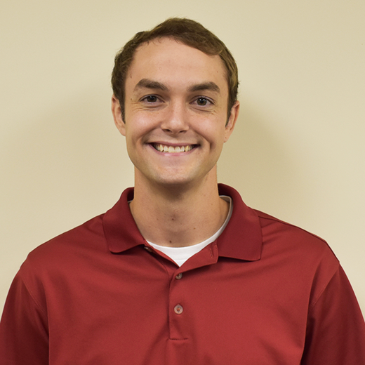 Ryan SchafferMECHANICAL DESIGN ENGINEER -