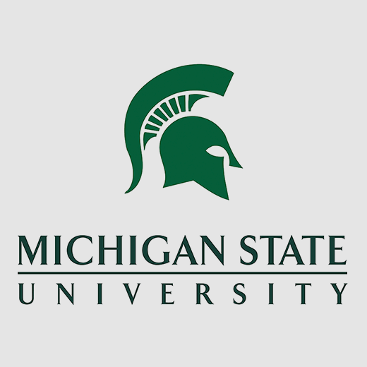 Michigan State - Learn More