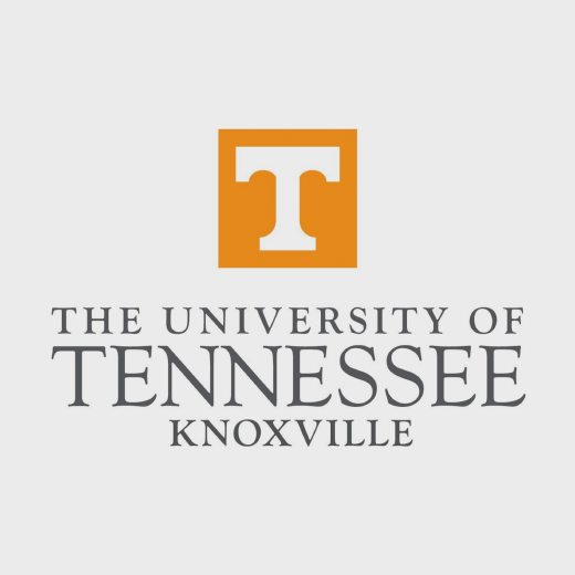 University of Tenessee - Learn More