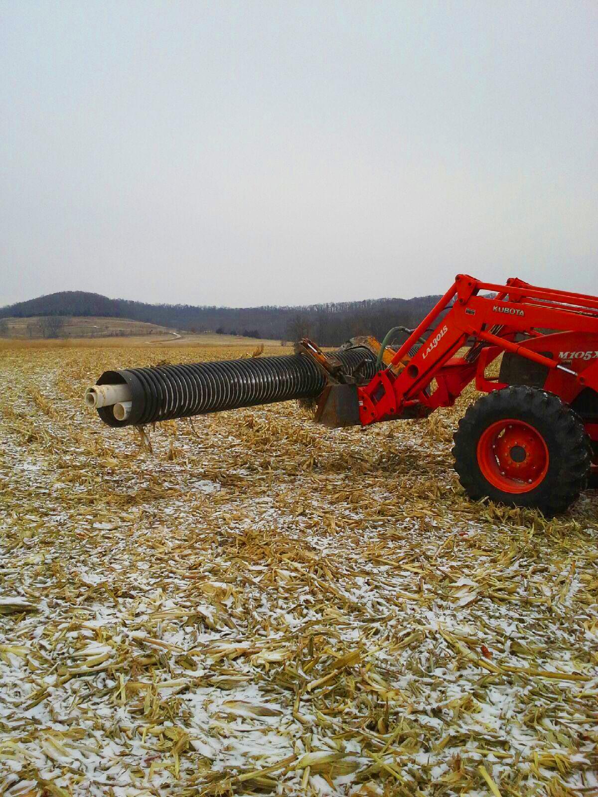 BC on Tractor4.jpg